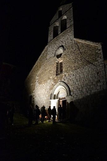 Concert église de Beaumont